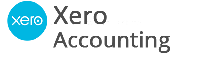 Xero integrates with Plooto